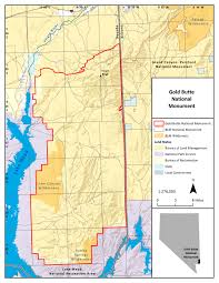 Map Of Albuquerque New Mexico by National Monument Map Bureau Of Land Management