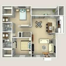 villas de santa fe availability floor plans u0026 pricing