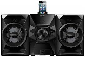 Bookshelf Cd Stereo System Best Stereo Systems In 2017 For Entertaining At Home Amatop10