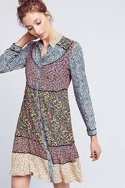 maeve clothing teya peasant dress by maeve look for a day of shopping or