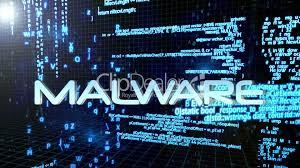 computer viruses wallpaper animation of different computer virus terms royalty free video and