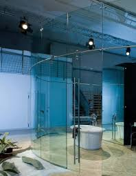 conference wall system barn pinterest glass office internal