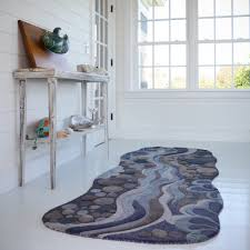 Area Rug Design 15 Artsy Area Rugs For That Extra Wow Factor