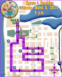 clarence u0027s baton rouge mardi gras 2012 parade schedules