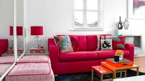 small modern living room ideas 40 the best small living room design ideas youtube
