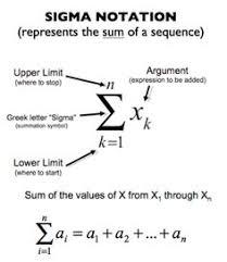 razones trigonometricas trigonometría pinterest math