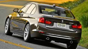 best for bmw 335i the best of bmw 335i review