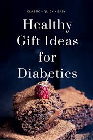 gifts for diabetics delicious treats and gifts for diabetics aagifts baskets