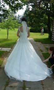 ottawa wedding dresses preowned wedding dresses