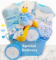 Baby Basket Gifts Baby Boy Gift Baskets Baby Basket Express