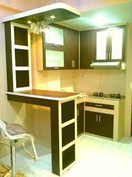 Low Cost Kitchen Design Low Cost Simple Kitchen Design Low Cost Kitchen Cabinets Kitchen