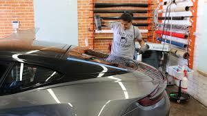 nissan altima 2015 carmax window tint removal nissan altima windowtintz com