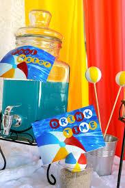 25 Unique Vintage Balls Ideas Kara S Ideas Birthday Supplies Planning Ideas