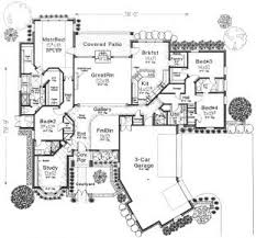 The Best House Plans 98 Best House Plans Images On Pinterest Architecture Country