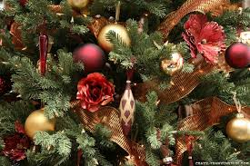 decorate tree jpg ornaments arafen
