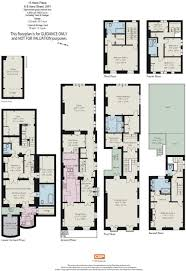 6 bedroom house for sale in hans place sw1x sw1x