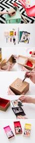 Homemade Gift Ideas by Best 25 Homemade Anniversary Gifts Ideas Only On Pinterest