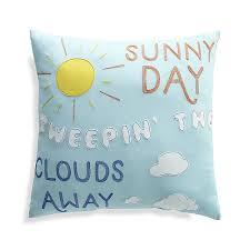 theme pillows sesame theme song throw pillow in throw pillows reviews