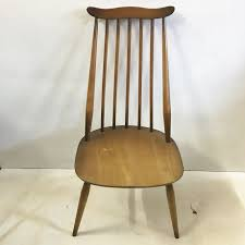 Ercol Dining Chair Ercol Dining Chairs Ref 5233 Watts The Furnishers