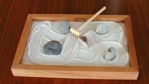 zen sand garden for desk sand garden desk ankaraevdenevenakliyat club