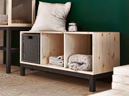 Potting Bench Ikea 327 Best Ikea Images On Pinterest Ikea Hacks Live And Natural