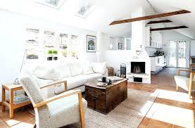rustic home decorating ideas living room rustic interior decor shine home rustic interior decor rustic
