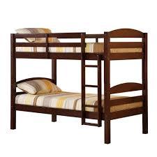 Make Wooden Loft Bed by Kids Wood Loft Bed U2014 Loft Bed Design How To Make Wood Loft Bed