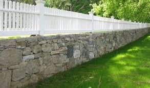 fences u0026 gates rock shelter landscaping u0026 design