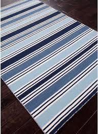 Modern Stripe Rug 50 Best Stripes Images On Pinterest Rugs Stripe Rug And Striped Rug