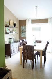 18 best room paint ideas images on pinterest accent colors