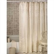 home decoration croscill distinction damask bedroom curtains