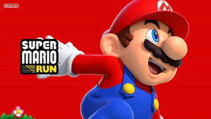 mario android mario run for android finally has an official release date bgr