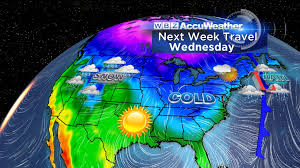 weather for thanksgiving winter weather woes 2 thanksgiving travel storms to cbs