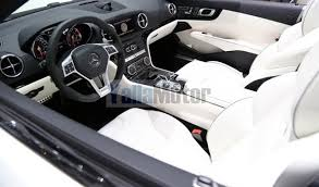 used mercedes sl63 amg for sale used mercedes sl 63 amg 2015 car for sale in dubai 666147