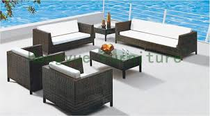 home furniture supplier designsbyflo