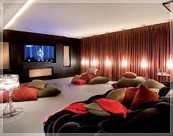 Luxury Home Interiors Pictures Luxury Interior Design Ideas - Luxury homes interior design