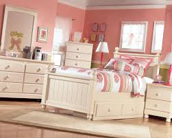 Twin Beds For Girls Beautiful Girls Twin Bedroom Sets Photos Trends Home 2017 Lico Us