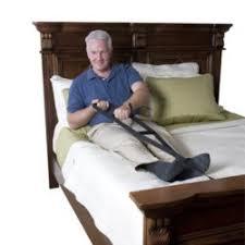 stander bed cane bellevue healthcare