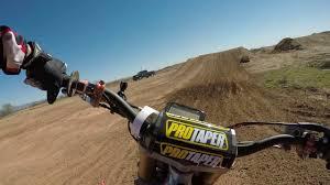ama amatuer motocross et motopark vet track 1 29 17 youtube