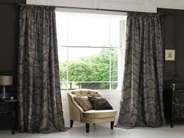Light Gray Curtains by Bedroom Grey Bedroom Curtains 150 Bedroom Sets Decoration Grey