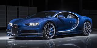 first bugatti bugatti chiron 250 sold 250 to go