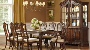 Dining Room Sets On Sale All Dining Room Sets Table For Sale Thesoundlapse