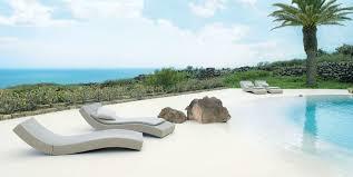 Resort Style Patio Furniture Beach Style Sand Toys Pool Beach Style With Patio Furniture
