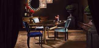 Western Heritage Interiors Tyler Tx Timothy Oulton British Handcrafted Leather Furniture