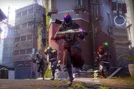 Play Home Design Story On Pc Why Battle Net Is The Perfect Place For Destiny 2 On Pc The Verge