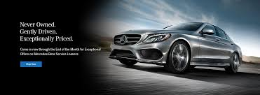 mercedes dealers near me mercedes dealership near me 2018 2019 car release and reviews