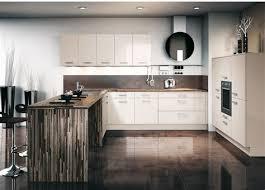 cuisine bois gris clair plan de travail salle de bain bois 5 conrav cuisine gris