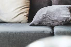 Microfiber Futon Cover Furniture White Microfiber Couch Microfiber Couch Cover