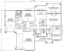 Two Bedroom Ranch House Plans 8237 Best Homes Images On Pinterest Small Houses Floor Plans