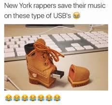 Ny Memes - 25 best memes about ny niggas timberland and new york ny